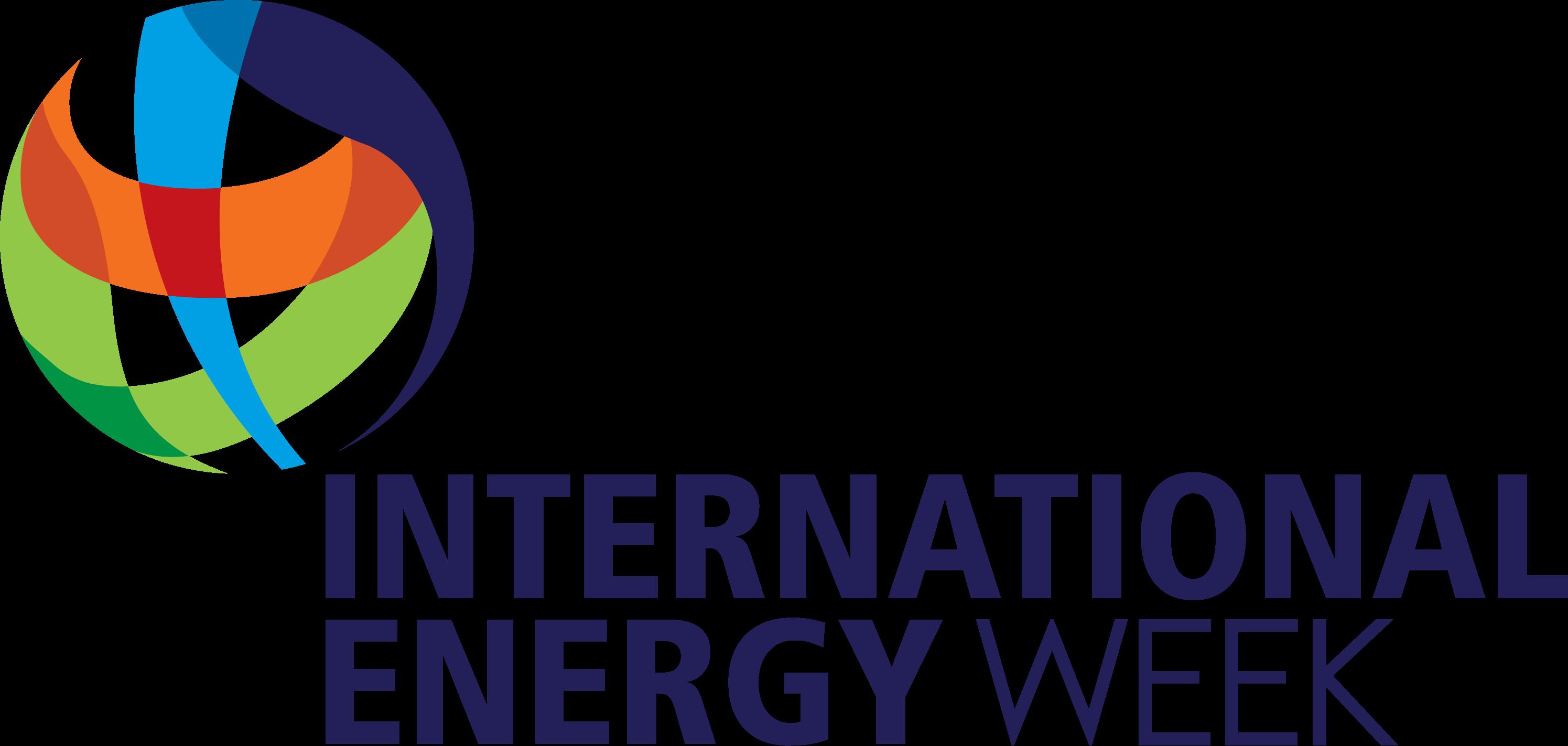 IE Week Logo Large