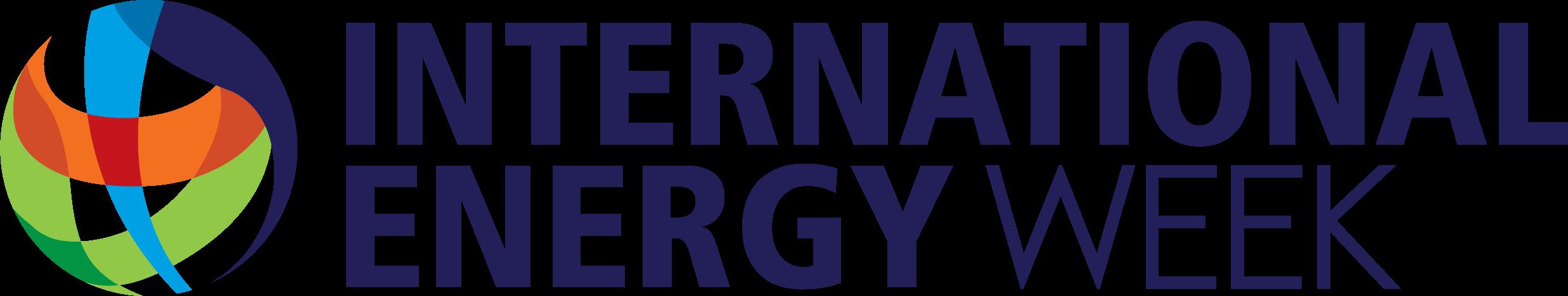IE Week Logo