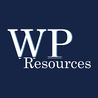 wp resources