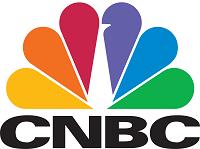 Media Partner CNBC